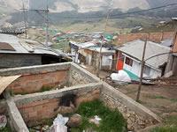 Ahora Soacha le apuesta al saneamiento y formalización de la propiedad