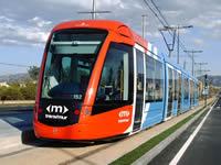 Tren de cercanías para Soacha y Facatativá se adjudicaría en agosto próximo