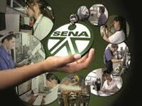 Queda un día para inscribirse al SENA