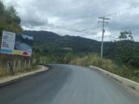 Millonaria inversión en vías de Cundinamarca
