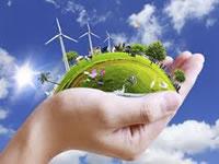 Programas ambientales de Cundinamarca serían replicados en el país