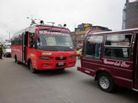 Secretaría de Movilidad de Soacha quedará en manos de privados
