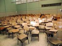 Aún quedan cupos escolares en algunos municipios cundinamarqueses