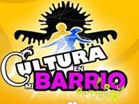 Domingo de cultura en el barrio en León XIII