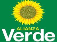 Partido Verde se prepara para el año electoral en Soacha y Sibaté