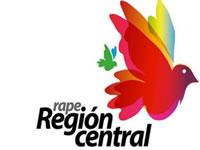 ¿Hacia dónde nos llevara la RAPE Región Central?