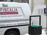 Sicarios asesinan a un hombre en el barrio Satélite de Soacha