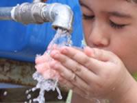Municipios deben  reportar información sobre agua potable y saneamiento básico