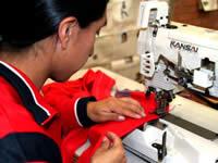 Distrito abre convocatoria para fortalecer emprendimiento en Bogotá