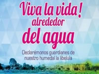 Dos nuevos parques ecológicos para Bogotá