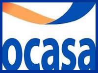Ocasa ejecutará proyecto en Soacha
