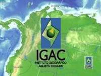 Colombia cuesta $1.058 billones, según panorama catastral del IGAC en 2014