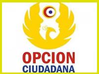 Opción Ciudadana realizará foro político en Soacha