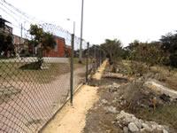 Cerramiento del humedal Neuta supera los 1500 millones de pesos