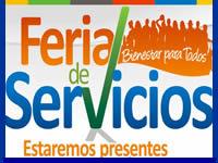 Habitantes de Bosques de Zapán recibirán factura del predial en su casa