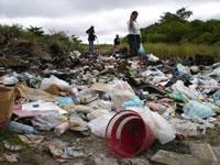 Cundinamarca avanza en estrategias de manejo de residuos sólidos