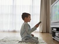 Ver más de dos horas al día de TV aumenta el riesgo de hipertensión