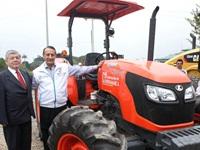 Departamento entrega  obras  en San Cayetano