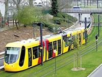 Licitación para el Tranvía a Soacha se abrirá en octubre