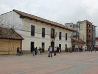 Soacha es tercero en el  ´top 10´ de los municipios que más valen en Cundinamarca