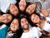 Cundinamarca ajusta Política Pública de Juventud