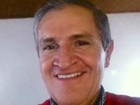 Jorge Ramírez le apuesta a la consulta de la U en Soacha
