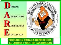 Estudiantes de Soacha recibirán 23 mil  cartillas DARE