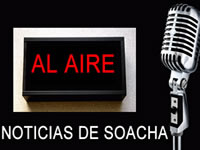 Jalón de orejas al sensacionalismo de la prensa nacional sobre los hechos de Soacha