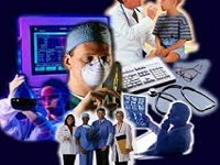 Finalizó el primer PAI de Salud 2015