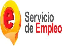 Compensar continúa promoviendo empleabilidad