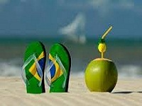 Colombia aliada del turismo brasileño