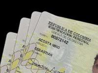 Miles de documentos de identidad no han sido reclamados en Soacha