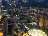Bogotá sube en ranking de ciudades con mejor  calidad de vida