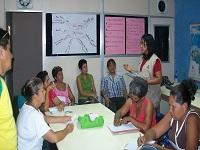 A Zipaquirá llega el Consejo Consultivo de Mujeres