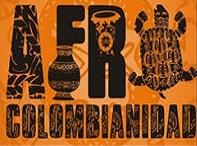 Suba celebra el mes de la Afocolombianidad.