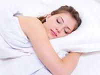 No se vale recuperar sueño el fin de semana