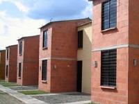 «Mi Casa Ya», nuevo programa de vivienda del Gobierno Nacional para la clase media
