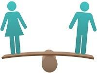 Cundinamarca se suma al apoyo a la equidad de género