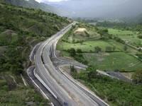 Cundinamarca, eje logístico de Colombia