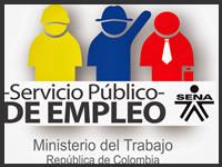 Entran a funcionar 15 nuevos centros de empleo en Bogotá y Cundinamarca