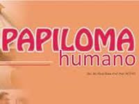 Jornadas de detección de virus de Papiloma  Humano en Soacha