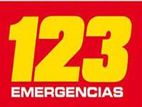 En firme medidas correctivas para falsas llamadas al 123