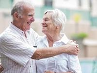 Descubren nuevos fármacos que retrasan el envejecimiento