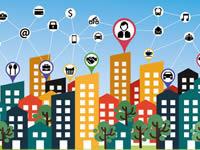 Bogotá avanza en la construcción de su Plan Maestro TIC