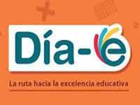Colegios de Cundinamarca se preparan para el día E