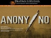 Obra de teatro Polaca se estrena en Suba