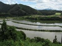 Optimización del agua avanza en Cundinamarca