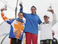 Abren inscripciones para la V Carrera Atlética de la  Mujer en  Soacha