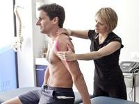 Chía cuenta con equipo biomédico para atención integral al deportista
