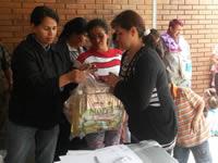 Participe gratuitamente  en los programas de Desarrollo Social  de Soacha